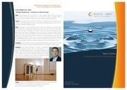 PDF Document mbsr kurse 2018 martin schmid