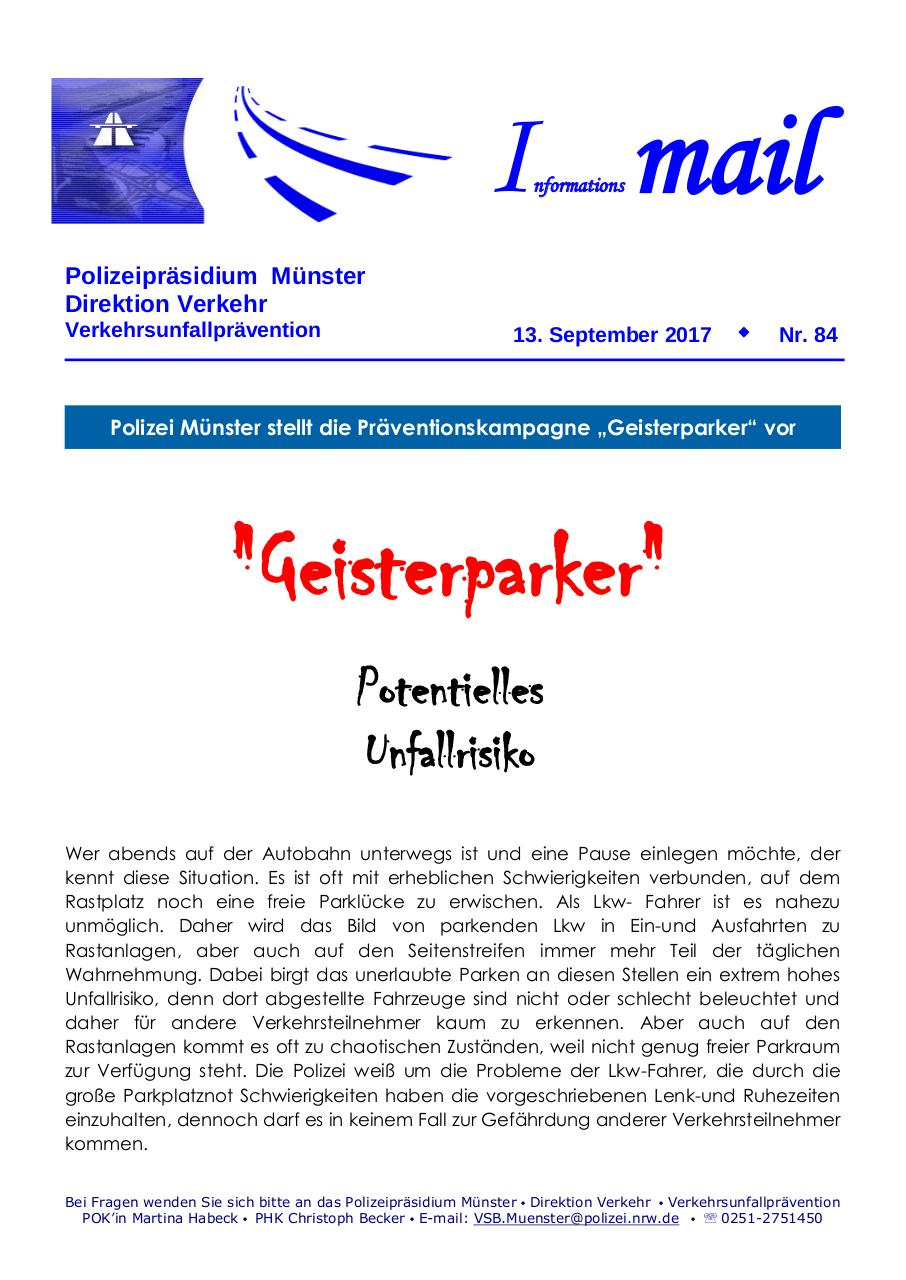 04_Geisterparker.pdf - page 1/3
