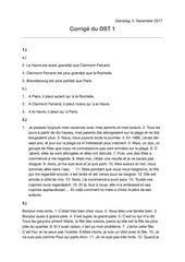 PDF Document 1111