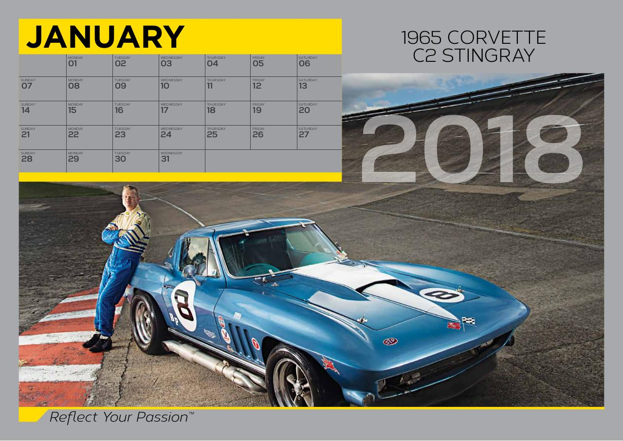 2018_International_Calendar_Horizontal.pdf - page 2/13