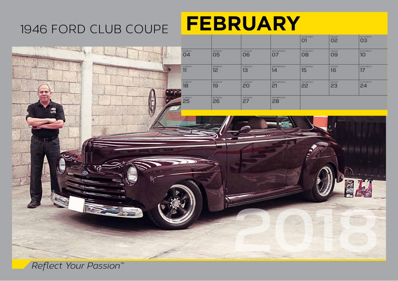 2018_International_Calendar_Horizontal.pdf - page 3/13