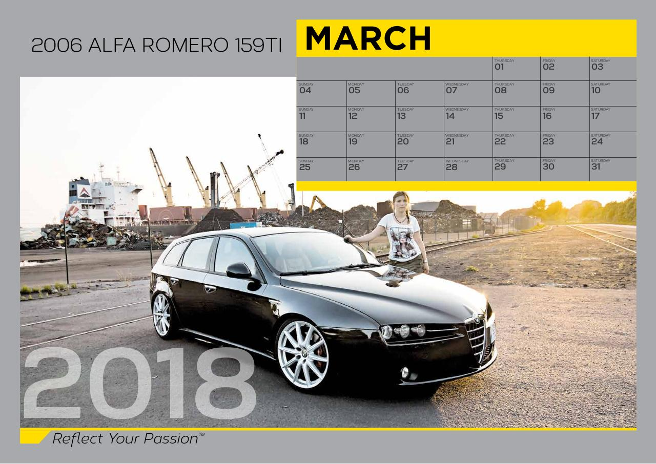 2018_International_Calendar_Horizontal.pdf - page 4/13