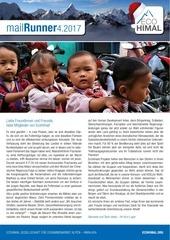 PDF Document ecohimal mailrunner 04 2017 facebook