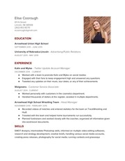 PDF Document resume 7