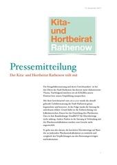 PDF Document 20171213 presseerkl rung