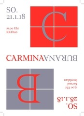 PDF Document flyer carmina burana 2018