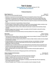 PDF Document resume tate gordon 1 1