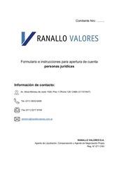 PDF Document formpj