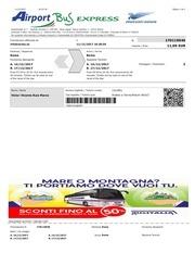 PDF Document 170110540
