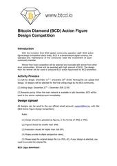 PDF Document bcd action figure design contest