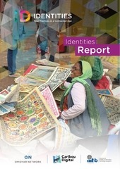 identities report