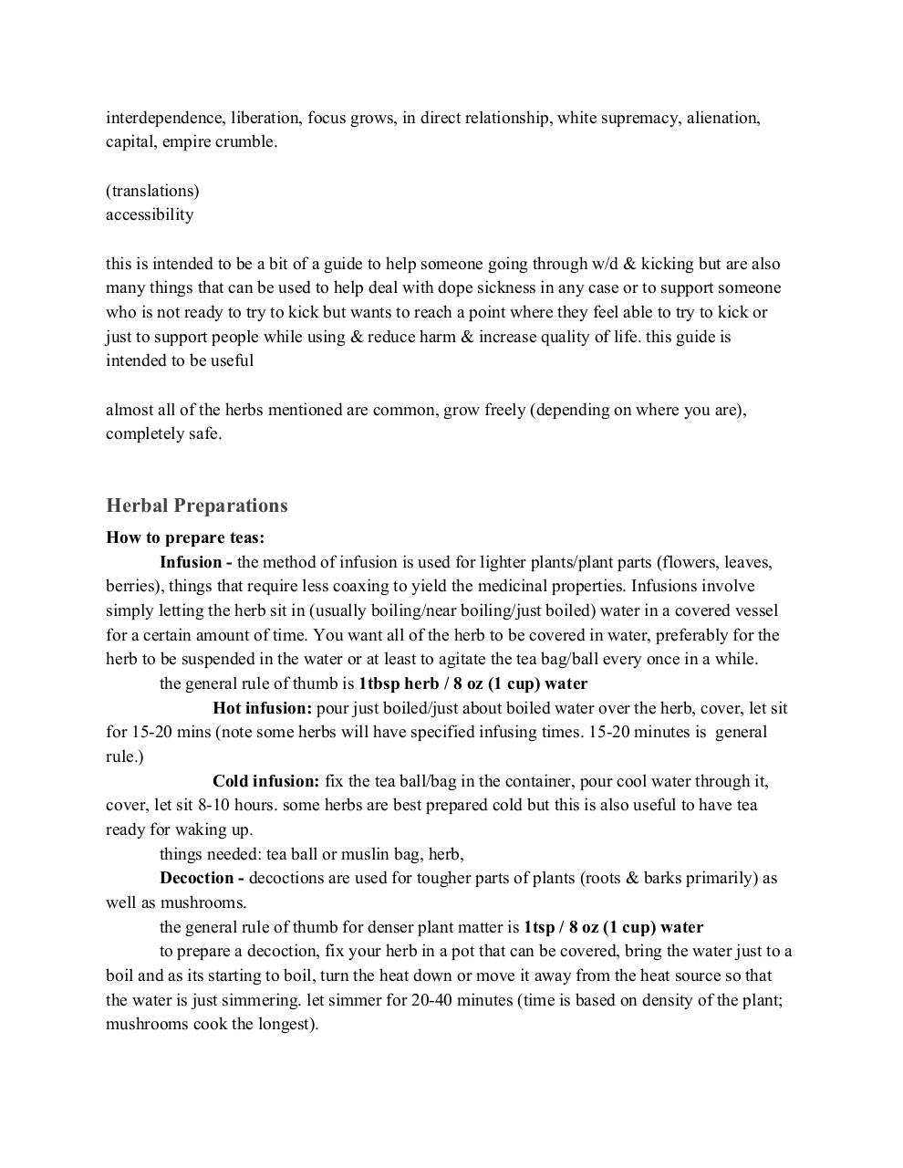 12-18-17-aae-draft1.5-inversecollective.pdf - page 2/9