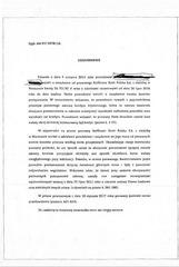 PDF Document ii c 2078 16 sr wawa wola raiff polbank odfrankowienie