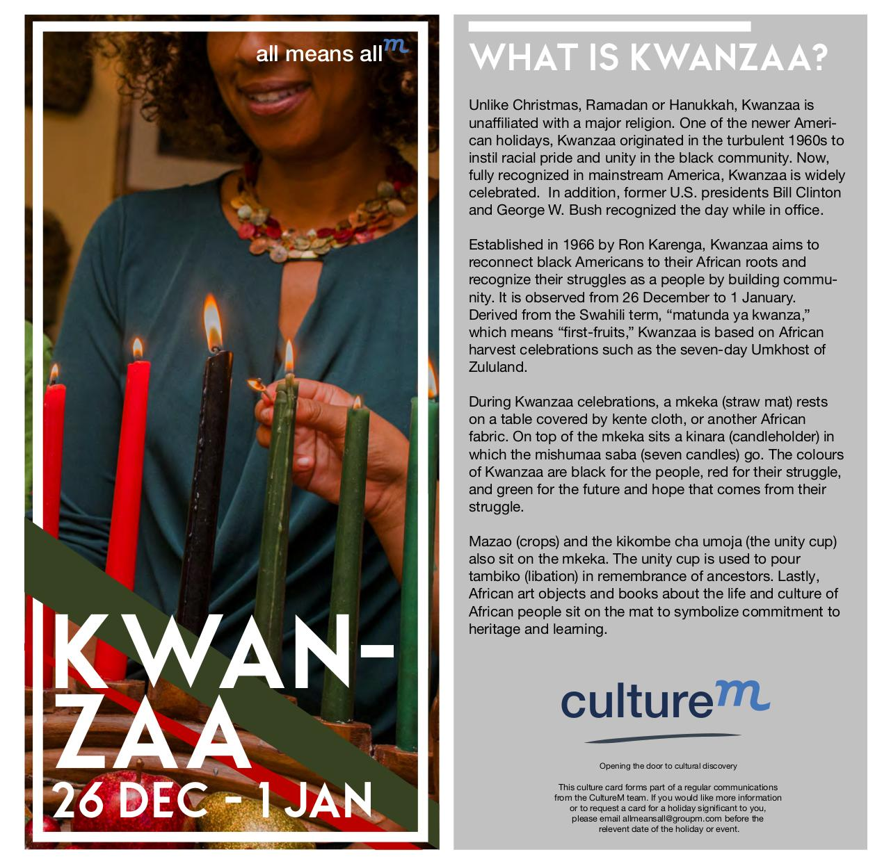 Document preview Kwanzaa.pdf - page 1/1