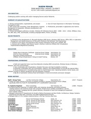 PDF Document resume jasonpehur c