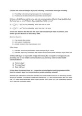PDF Document test