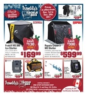 tromblys holiday gift guide 2017
