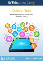 2016feb b library guided tour brochure egypt 1