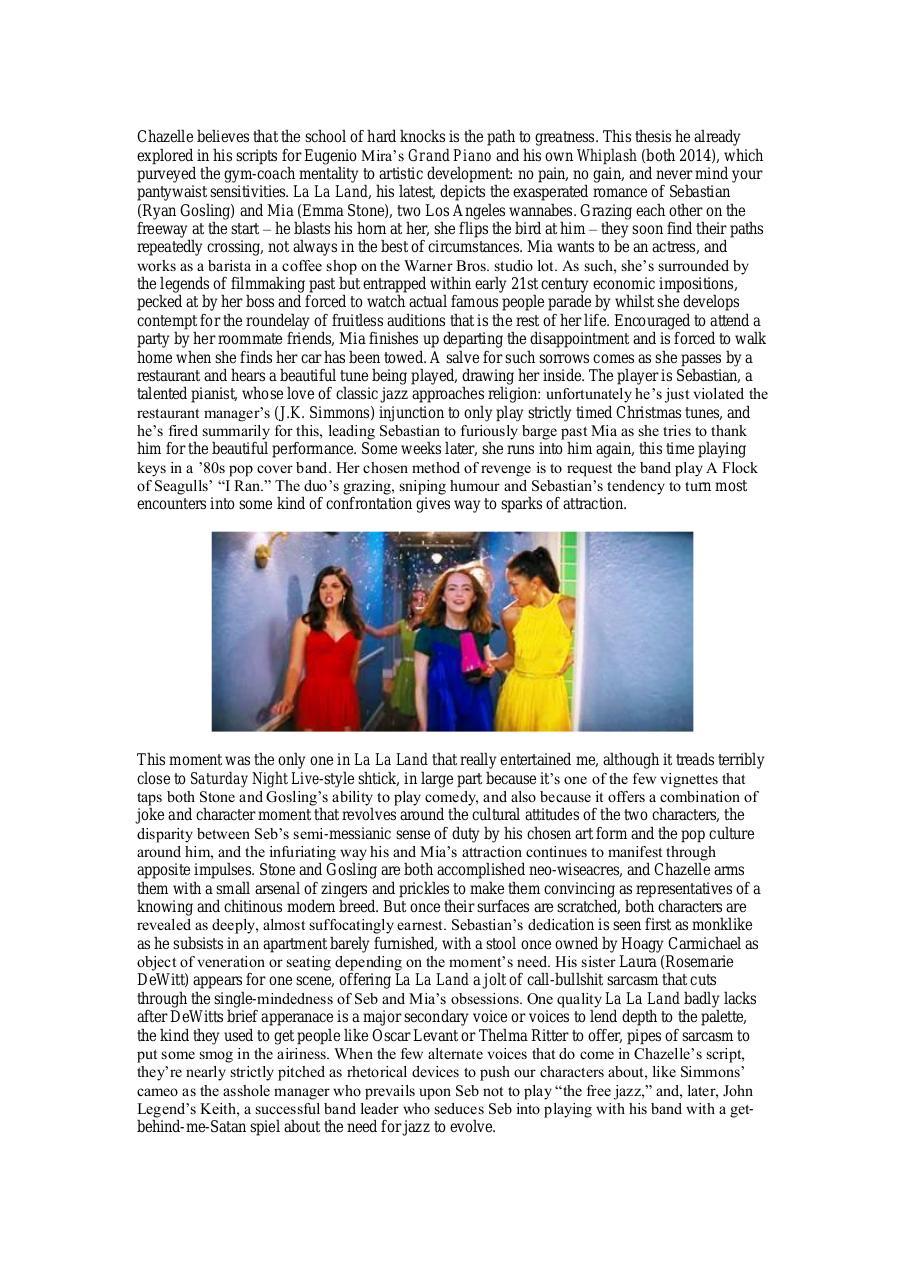 Film Decade  Ferdy on Films  Page 12