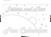 kalender2018 00 frontcover