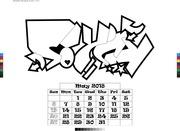 kalender2018 05 may