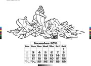 PDF Document kalender2018 12 december