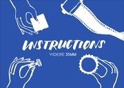 vid instructions 1