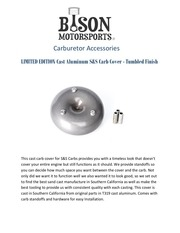 PDF Document carburetor accessories