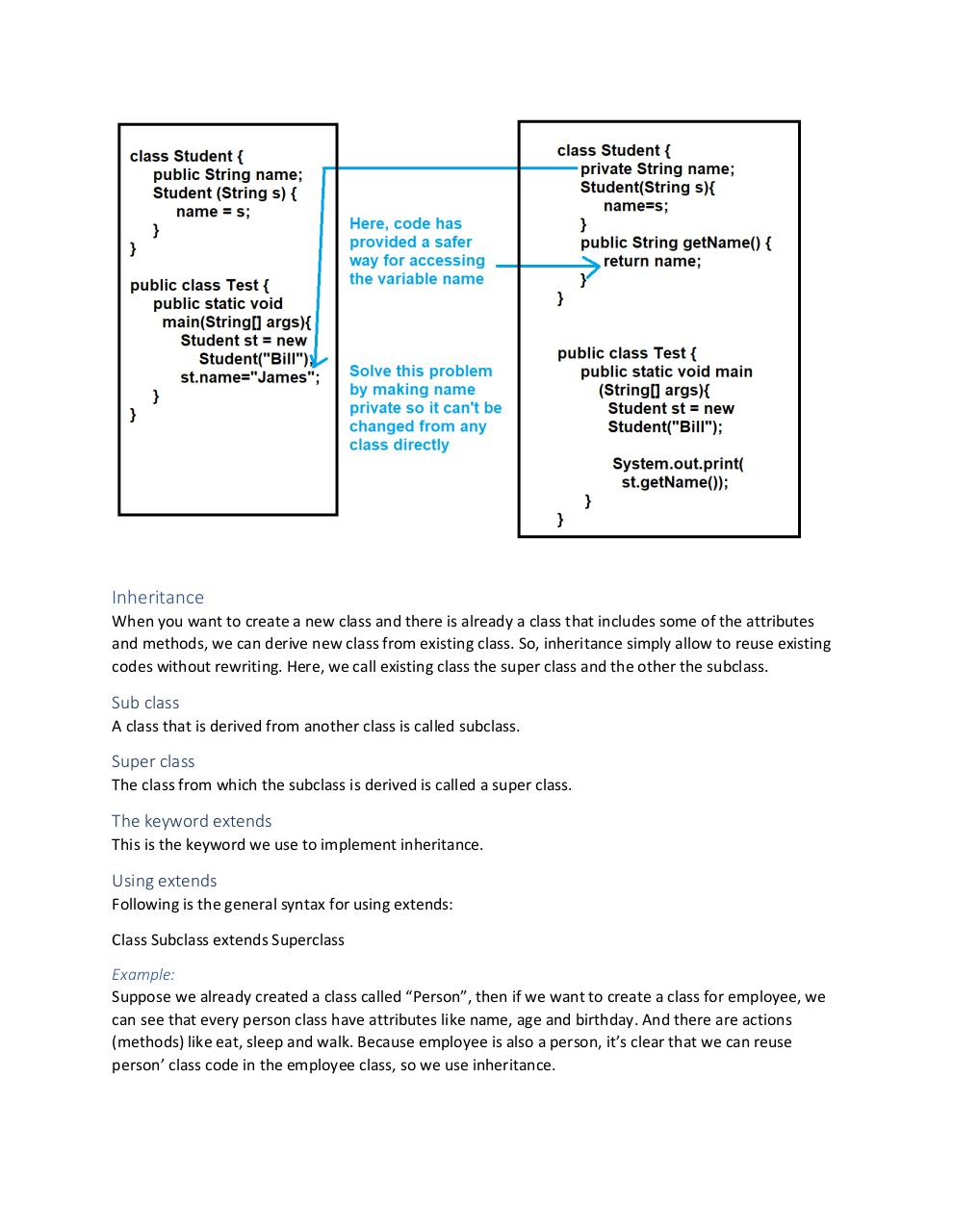 Preview of PDF document java-class-design.pdf