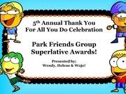 PDF Document superlative awards presentation final