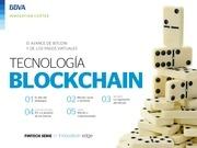 ebook cibbv tecnologia blockchain es