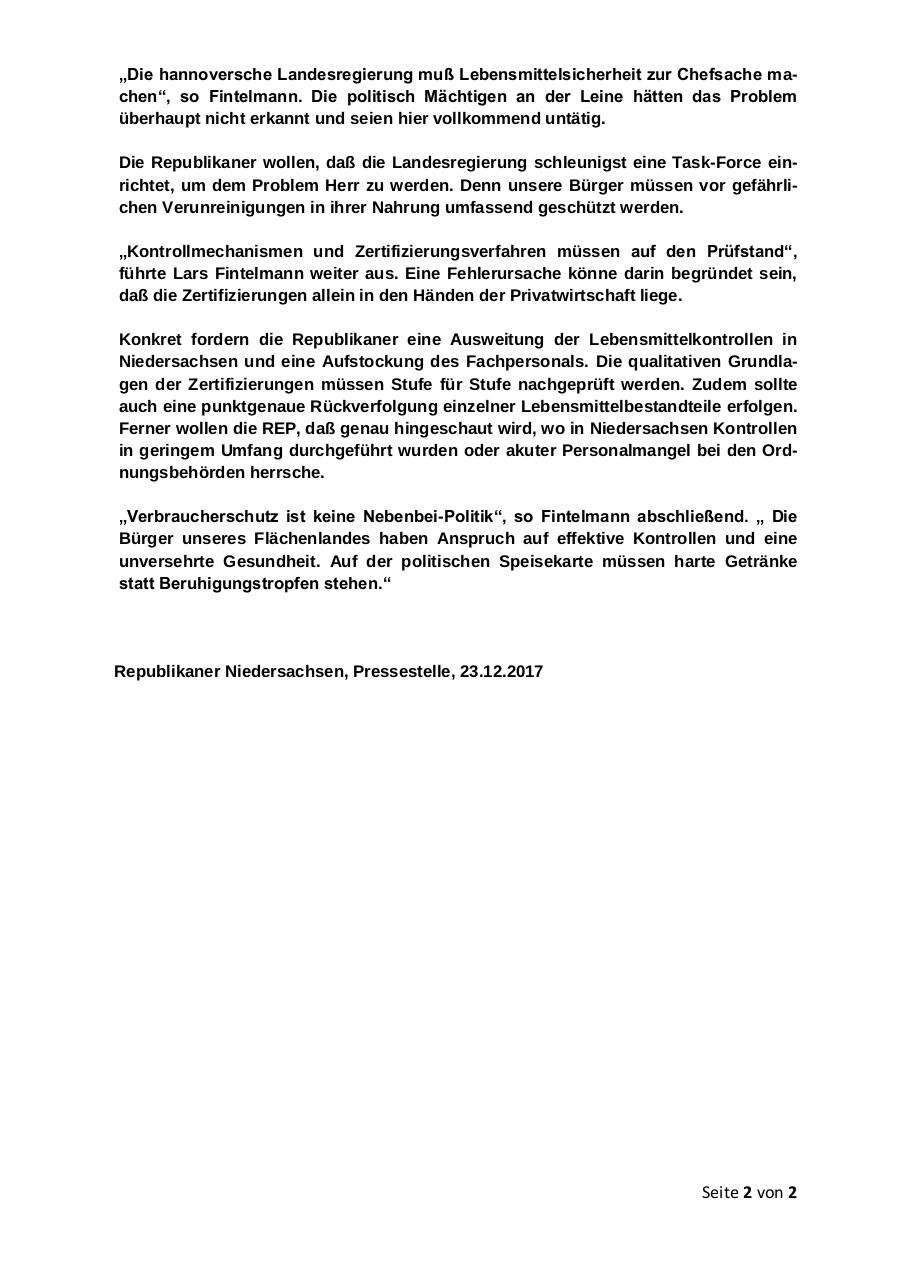 Preview of PDF document pm-rep-lebensmittel-netz.pdf
