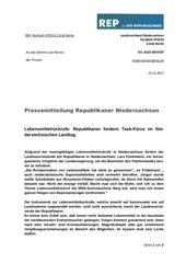 PDF Document pm rep lebensmittel netz