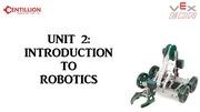unit 2 1