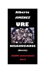 PDF Document desahuciados novela de j ure 1998