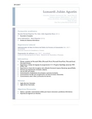 PDF Document cv jlusuardi