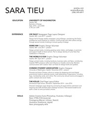 PDF Document htc resume