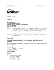 PDF Document ml091530687