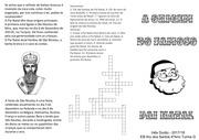 PDF Document origem do pai natal