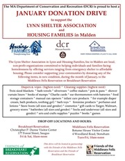 PDF Document shelter drive 12 29 17
