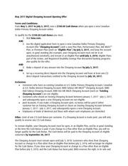 PDF Document bmo 100 bonus