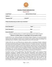 PDF Document volunteerapplication nu general