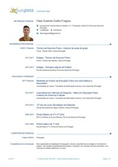 PDF Document cv filipefragoso