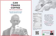 PDF Document can obama coffee