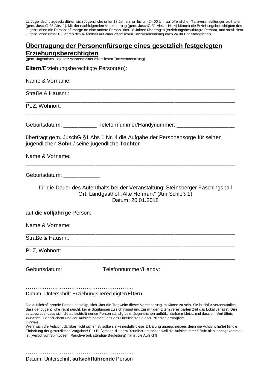 Document preview jugendschutzzettel 2018.pdf - page 1/1