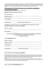 PDF Document jugendschutzzettel 2018