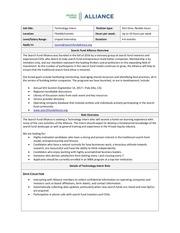 technology intern jd 171127 1