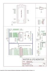water lpg2