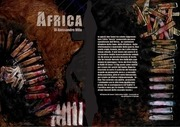 PDF Document africa alessandro villa