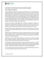 PDF Document jobchain white paper